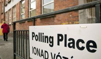 Iren stärken mit Ja-Votum zum Fiskalpakt die Eurozone (Foto)