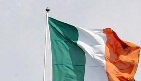 Irland auf dem Weg der Besserung (Foto)