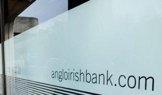Irland: Erfolgreiche Rückkehr an den Finanzmarkt (Foto)