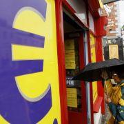 In Irland sind heute mehr als drei Millionen Wahlberechtigte aufgerufen, über die Teilnahme am europäischen Fiskalpakt abzustimmen. Die Insel ist das einzige Land in der EU, in dem die Verfassung ein Referendum vorschreibt.