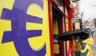 Irland stimmt über EU-Fiskalpakt ab (Foto)