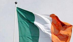 Irland und EU feilen an Hilfspaket (Foto)