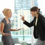 Streit, Stress, Vorwürfe: Häufen sich die Probleme im Unternehmen, ist oft die Firmenkultur der Auslöser.