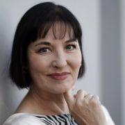 Intrigiert nach zehn Jahren Pause wieder in der ARD-Vorabendsoap Verbotene Liebe: Isa Jank.