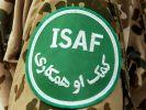 ISAF (Foto)