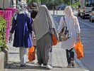 Islam in Deutschland (Foto)