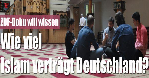 Zdfzeit islam reportage als wiederholung online sehen for Mediathek spiegel tv reportage