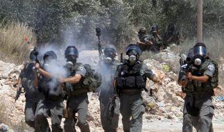 Israel (Foto)