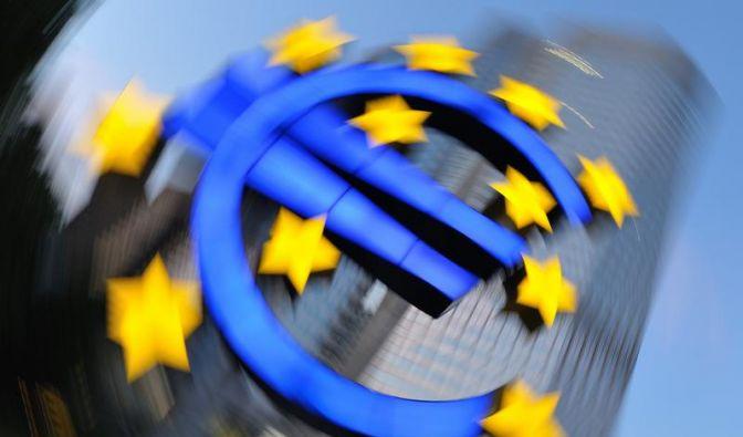 Issing kritisiert Pläne von EZB-Präsident Draghi (Foto)