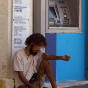 Ist die Euro-Schuldenkrise noch beherrschbar? Experten melden ernste Zweifel an.
