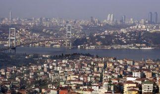 Istanbul (Foto)