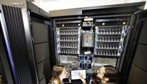 IT-Branche sucht Fachkräfte: «Wir sind zu verwöhnt» (Foto)