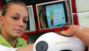 IT-Branche tut sich bei Gesundheit schwer (Foto)