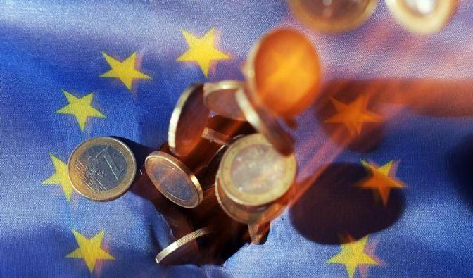 Italien tut sich bei Anleihe-Auktion schwer (Foto)
