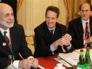 ITALY G7 (Foto)