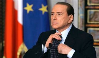 ITALY RAPE (Foto)