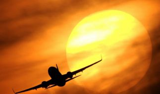 ITB beflügelte Reisebranche (Foto)