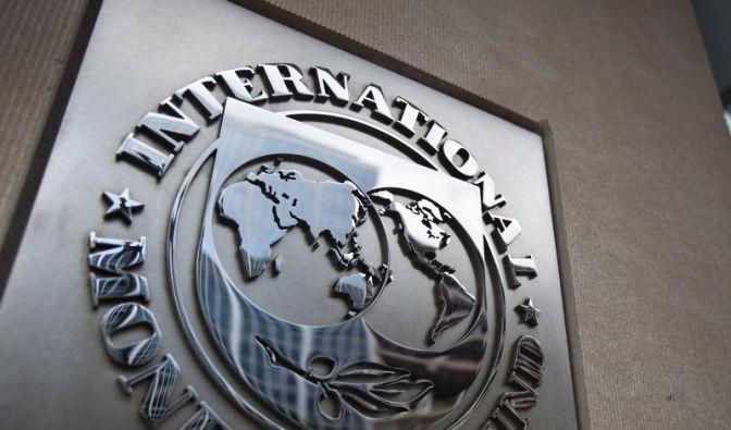 IWF stellt Eurozone miserables Zeugnis aus (Foto)
