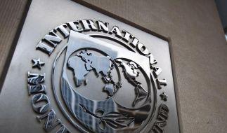 IWF warnt vor neuer Kreditkrise in Europa (Foto)