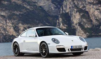 J-Lo-Po-Porsche (Foto)