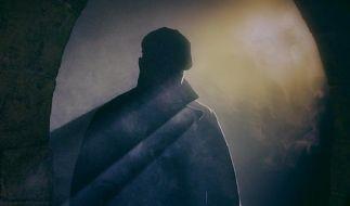 Jack the Ripper - ein deutscher Serienkiller? (Foto)