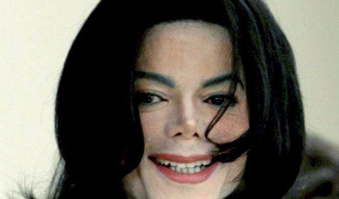 Jackson-Erbverwalter von TV-Autopsie «schockiert» (Foto)