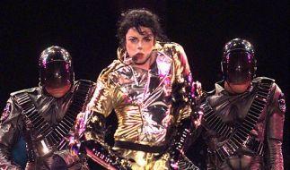 Jackson (Foto)