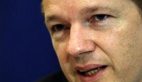 Jagd auf Wikileaks - Neuer Haftbefehl für Assange (Foto)