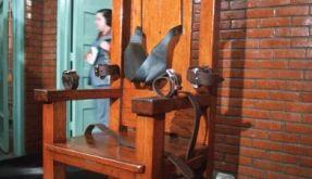 70 Jahre nach seiner Hinrichtung wurde ein 14 Jahre alte Junge freigesprochen. (Foto)