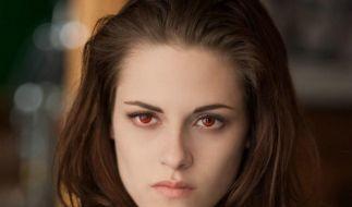 Jahrelang begeisterte Twilight vor allem viele junge Frauen. Nun geht die Saga filmisch zu Ende. (Foto)