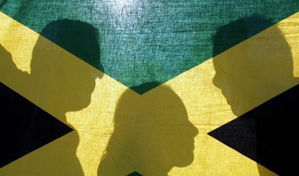 Jamaika-Koalition (Foto)