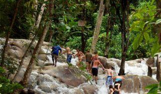 Jamaika (Foto)