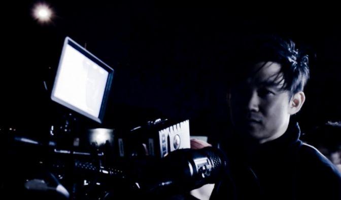 James Wan (Foto)