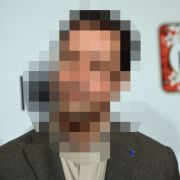 """""""Tatort""""-Star schockt mit Drogen-Beichte (Foto)"""