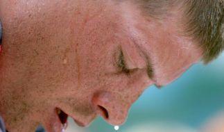 Jan Ullrich: Die Reaktionen zum Doping-Urteil (Foto)
