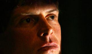 Jan Ullrich kündigt Aufklärungsbuch an (Foto)