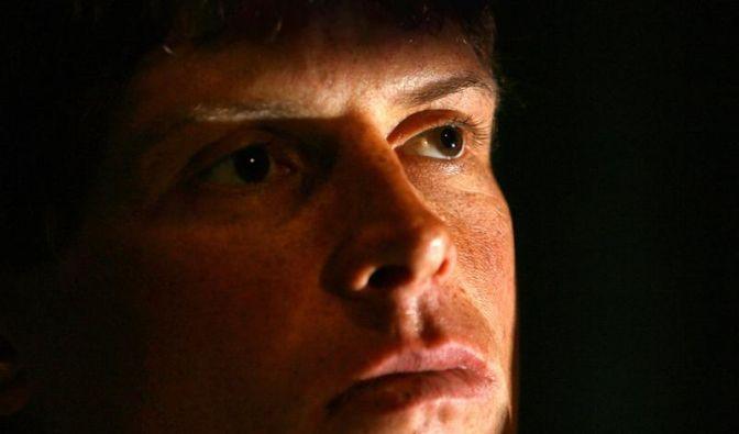 Jan Ullrich (Foto)