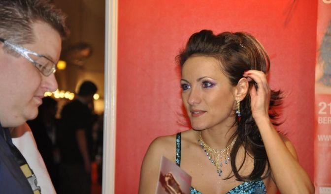 Jana Bach (Foto)