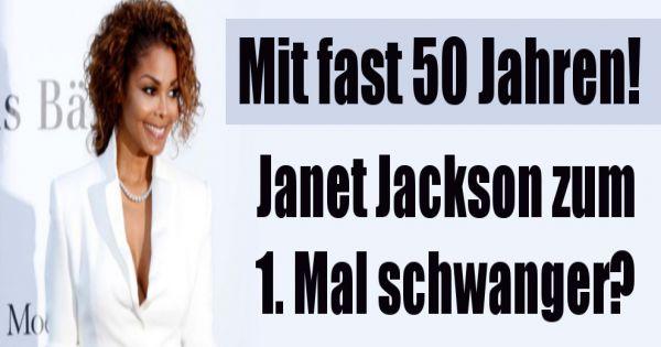 baby alarm janet jackson mit fast 50 zum ersten mal schwanger. Black Bedroom Furniture Sets. Home Design Ideas