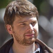 Auch Groupon-Erfinder Andrew Mason ist Internet-Milliardär - und ein unkonventioneller Firmenchef.