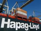 Japan-Krise: Börsengang für Hapag-Lloyd verzögert sich (Foto)