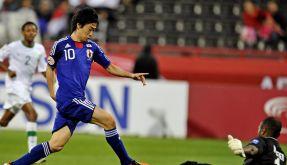 Japan und Jordanien beiAsien Cup weiter (Foto)