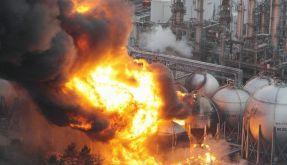 Japan will Wiederaufbau ohne Steuererhöhung stemmen (Foto)