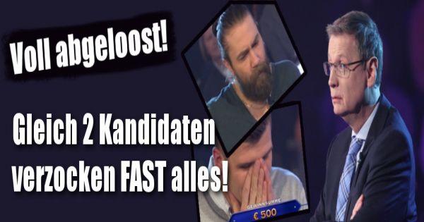 Wer wird million r neue folge in der rtl mediathek for Mediathek rtl spiegel tv