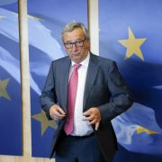 EU-Kommission leitet Verfahren gegen Deutschland ein (Foto)