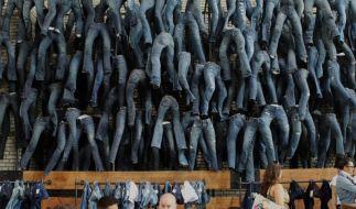 Jeans (Foto)