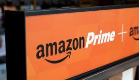 Jeden Donnerstag gibt es jetzt bei Amazon die Prime-Deals für Mitglieder. (Foto)