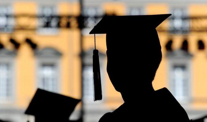 Jeder Fünfte schafft nicht das Bildungsniveau der Eltern (Foto)