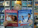 Jeder neunte Arbeitsplatz hängt von Tourismus ab (Foto)