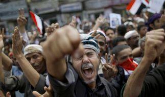 Jemen (Foto)